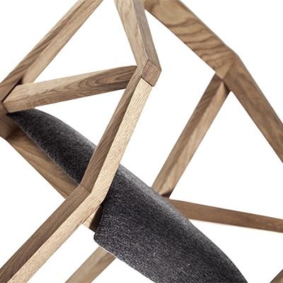 Ajram design étkezőasztalok és székek katalógus