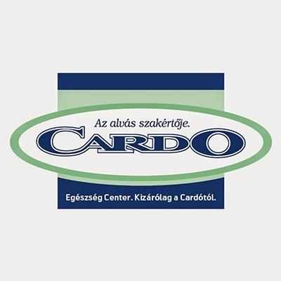 Cardo franciaágyak és kanapék katalógus