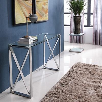 Eurohome design bútorok és kiegészítők katalógus