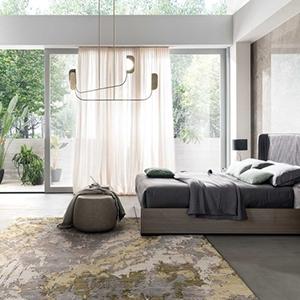 Hálószoba bútorok kategória termékek
