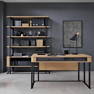 Iroda bútorok kategória termékek