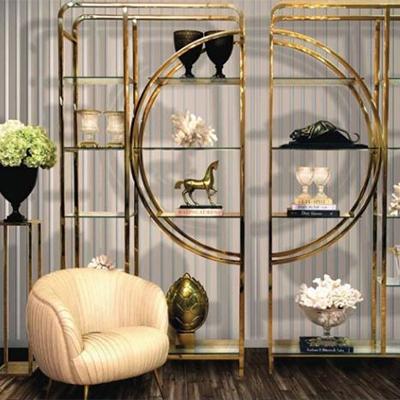 Marcello Vanetti design bútorok és tükrök katalógus