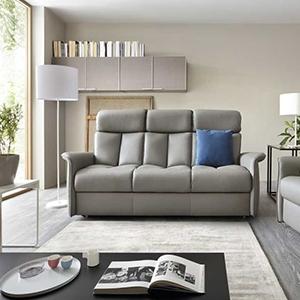 A Lakáskultúra Bútoráruház mindig kiemelt figyelmet fordított arra, hogy a legújabb piaci trendeket hozza el vásárlóinak. Kínálatunkat böngészve Ön a legnevesebb európai gyártók termékeivel, legújabb, díjnyertes modelljeivel találkozhat.